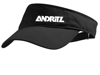 Port Authority® Fashion Visor - C840