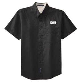 Port Authority® Short Sleeve Easy Care Shirt - S508