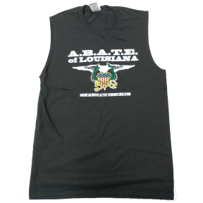 Abate Eagle Shirt
