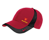 Nike Dri-FIT Technical Colorblock Cap - 354062