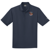RCCC Tall Men's Nike Dri-FIT Micro Pique Polo - 604941