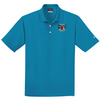 RCCC Men's Nike Dri-FIT Micro Pique Polo - 363807