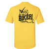 Abate Vote Like A Biker Shirt