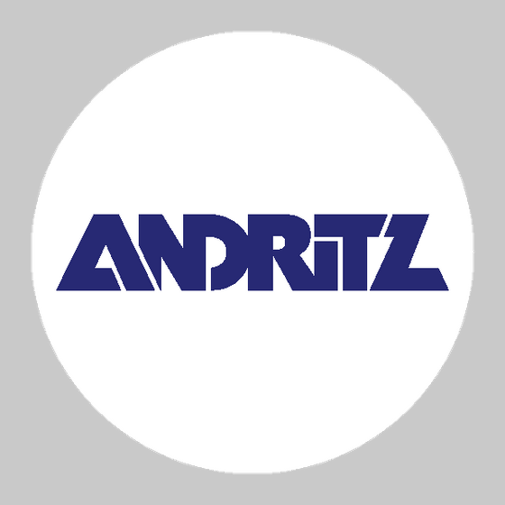 Andritz Hard Hat Stickers (25)