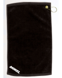 Pro Towels Velour Fingertip Golf Towel - 1118DEC