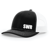 SWR Richardson 112 Trucker Cap