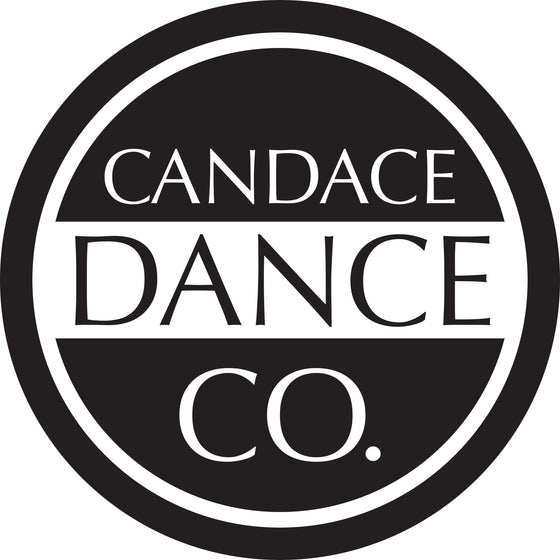 Candace Dance Co. Magnet