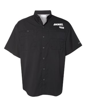 Columbia - Tamiami™ II Short-Sleeve Shirt - 128705