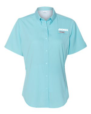 Columbia - Women's Tamiami™ II Short Sleeve Shirt - 127571