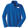 Port Authority® Value Fleece 1/4-Zip Pullover - F218