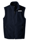 Port Authority® Value Fleece Vest - F219