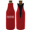 Ivan Smith Bottle Koozie