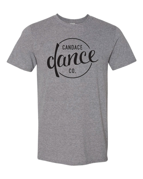Candace Dance Co. 2018 Recital Shirts