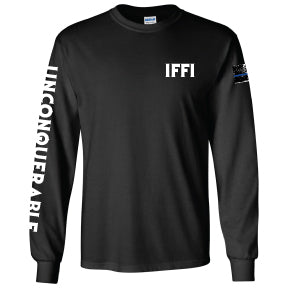 Invictus IFFI Long Sleeve Shirt