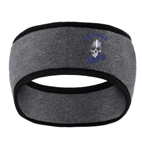 Invictus Lady Stretch Fleece Headband - C916