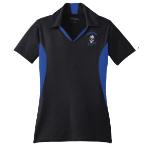Invictus Ladies Polo