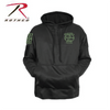 Jump Out Boys Rothco Concealed Carry Hoodie