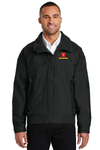 Port Authority® Competitor™ Jacket - JP54
