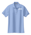 Port Authority® Ladies Silk Touch™ Polo - L500