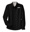 Port Authority® Ladies Long Sleeve Easy Care Shirt - L608