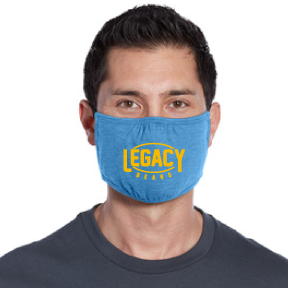 LB Face Masks (5)