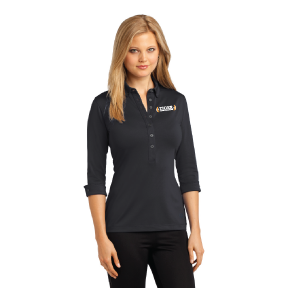 OGIO® Ladies Gauge Polo - LOG122