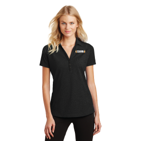 OGIO® Ladies Onyx Polo - LOG126