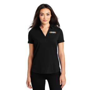 OGIO ® Ladies Limit Polo - LOG138