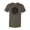 La Louisiane Custom City T-Shirt