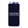Ivan Smith Slim Can Koozie