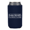 Ivan Smith Can Koozie