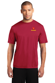 Port & Company® Performance Tee - PC380