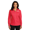 Red House® Ladies Non-Iron Twill Shirt - RH79