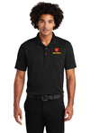 Sport-Tek ® PosiCharge ® RacerMesh ® Pocket Polo - ST640P