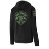 SRT Rothco Tactical Zip Up Hoodie