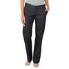 Dickies Ladies' Original 774 Work Pant - FP774