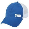 Outdoor Cap FWT-130 Trucker