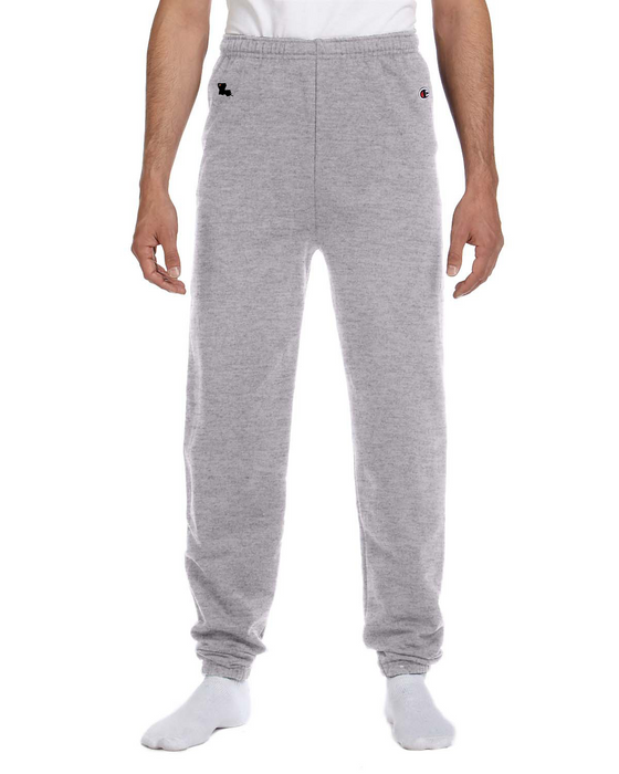 Champion Adult 9 oz. Double Dry Eco® Fleece Pant - P900