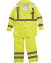 ML Kishigo - Full Rainsuit - RW110-111