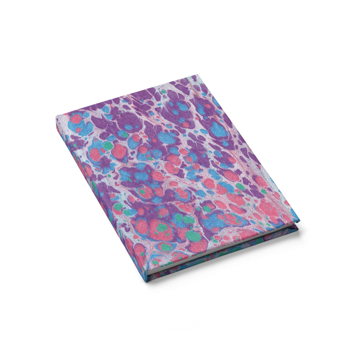 Coral Reef Journal