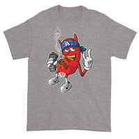 Lil Buddy Short sleeve t-shirt