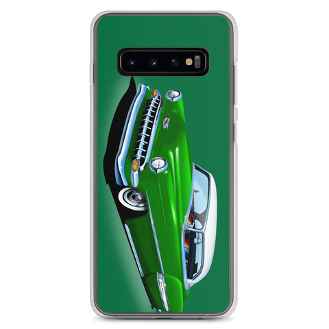 Slow 'N Low '54 Samsung Case