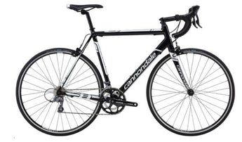Cannondale CAAD 8 Claris