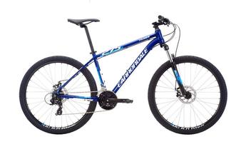 Cannondale Trail 8 - 27.5