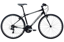 Cannondale Quick 6 (Size: Medium)