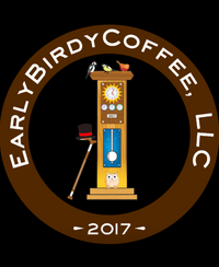EarlybirdyCoffee, LLC