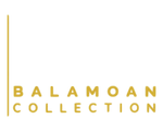 Balamoan Collection