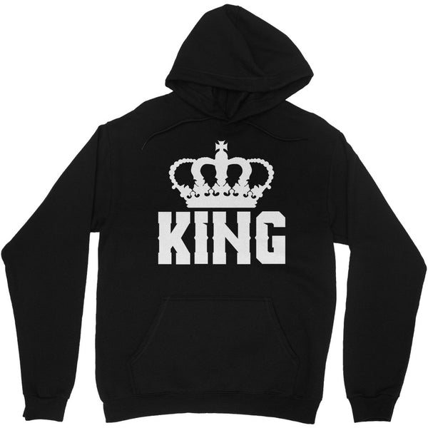 Apparel - Heavy Blend Hooded Sweatshirt