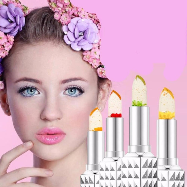 MAKEUP - Magic Kiss Color Lipstick