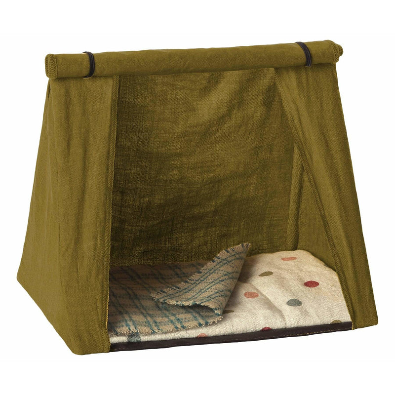 Best Friends Camping Tent - ANTHILL shopNplay